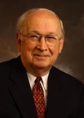 Fred B. Craddock